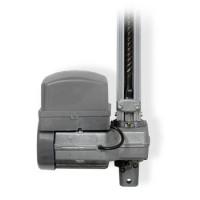 Automatizador Basculante PPA Potenza Predial SP
