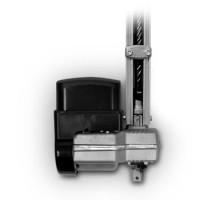 Automatizador Basculante PPA Levante Jet Flex