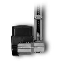 Automatizador Basculante PPA Levante SP