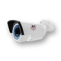 Câmera Convencional - CD-1060 VF