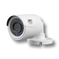 Câmera FULL HD-TVI (2 Megapixel) - CHD-2030P