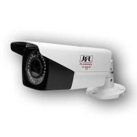 Câmera HD-TVI (1 Megapixel) - CD-3060 VF