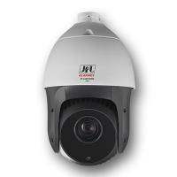 Câmera Speed Dome - SP-3300 Dome