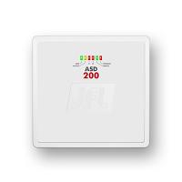 Central de Alarme Convencional ASD-200