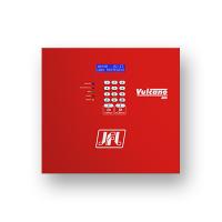 Central de alarme de incêndio - Vulcano-400