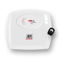 Eletrificador JFL ECR-8 Disc