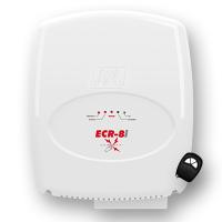 Eletrificador JFL ECR-8i