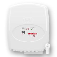 Eletrificador JFL Shock-8i
