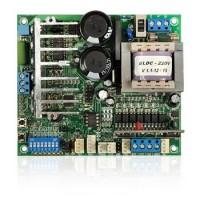 Placa eletrônica PPA inversor tri flex hibrida 60hz