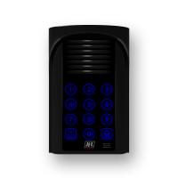 Porteiro Eletrônico Master Touch 12 Teclas