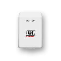 Receptor JFL AC-100 Multifuncional
