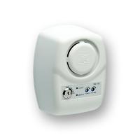 Sensor de Abertura - Com fio - PA-110