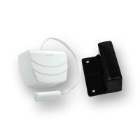Sensor de Abertura - Sem fio - SHC 3.0 Porta de Aço