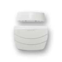 Sensor de Abertura - Sem fio - SHC 3.0