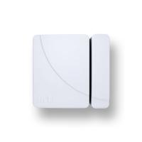 Sensor de Abertura - Sem fio - SHC-Fit