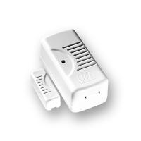 Sensor de Abertura - Sem fio - SL-210