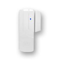 Sensor de Abertura - Sem fio - SL-220 DUO