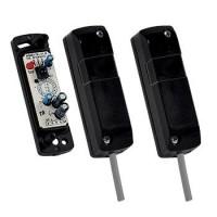 Sensor Fotocélula F10 PPA Anti-Esmagamento