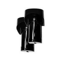 Sensor Infravermelho Ativo - Duplo feixe - IRA-260 Digital