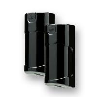 Sensor Infravermelho Ativo - Duplo feixe - IRA-360