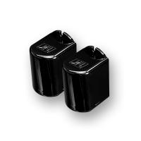 Sensor Infravermelho Ativo - Feixe único - IRA-20