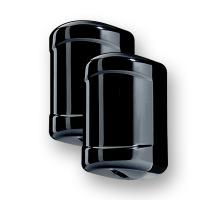 Sensor Infravermelho Ativo - Feixe único - IRA-50 Digital