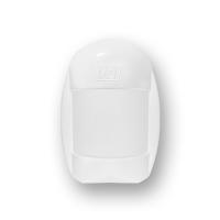 Sensor Infravermelho Passivo - Com fio - IDX-1001