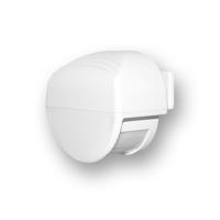 Sensor Infravermelho Passivo - Com fio - IRW-1000