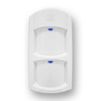 Sensor Infravermelho Passivo - Sem fio - IRD-650 DUO