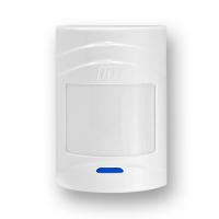 Sensor Infravermelho Passivo - Sem fio - IRPET-520 DUO