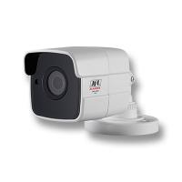 Câmera JFL 3 Megapixel TVI - CHD-3030