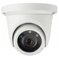Câmera IP Dome IR 30m - TW-IDM200