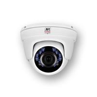Câmera JFL - FULL HD-TVI - CD-3320F Dome