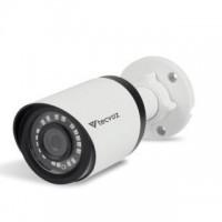 Câmera IP Bullet IR 25m - TV-ICB212