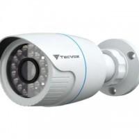Câmera IP Bullet IR 30m - TW-ICB200