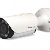 Câmera IP Bullet Varifocal IR 50m - TV-ICB202vm