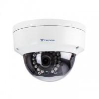 Câmera IP Dome IR 30m - THK-IDM30