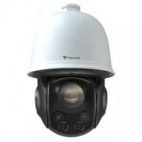 Câmera IP IR PTZ 20x - TW-ISP300IR