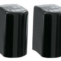 Sensor de barreira D50-1 - Feixe Único