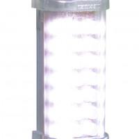 D238 - Iluminador Led uso Externo 3 W 12V.