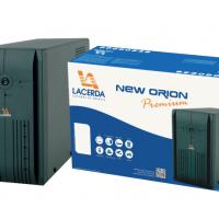 No break New Orion Premium 600 VA BIVOLT S/115