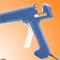 Pistola de Cola Profissional Bivolt K800 80WATTS