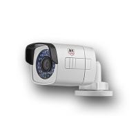 Câmera Bullet CHD3130 HD-TVI 3,6 30MT (3MP)