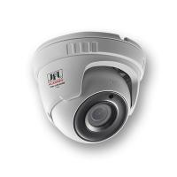 Câmera DOME CHD3120 HD-TVI 3,6 20MT (3MP)